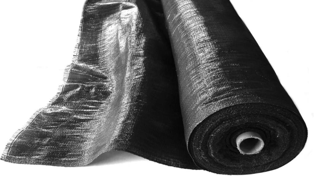 Distributor Jual Geotextile Woven dan Non Woven Harga ... https://www.primageotex.co.id Kami adalah distributor dan supplier yang jual geotextile woven dan non woven harga paling murah di Indonesia 081212824511. Ada banyak daftar produk ...